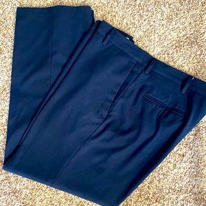 Kenneth Cole Reaction Men's Dress Pants.